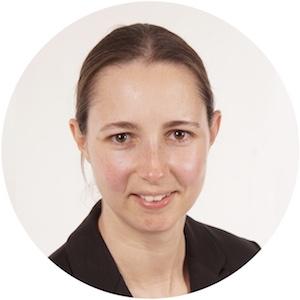 Ursula Feuz