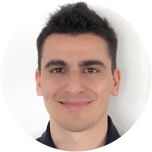 Gianluca Gualco