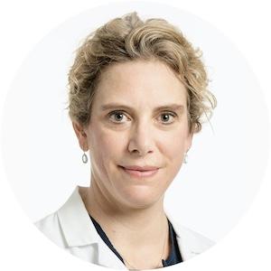 Isabelle Steiner