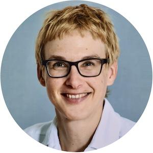 Julia Höffe